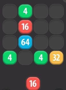 Best Arcade 2048 Game Online - Cool Math Game, Arcade 2048,Arcade 2048 Game, Arcade 2048 Game Online,