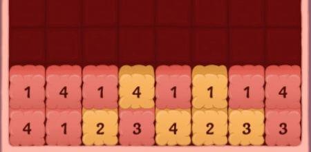 Cool Math Games Brainie - 1* Best coolmath brainie,cool math brainie, cool math games brainie, cool math the game brainie, coolmath brainie