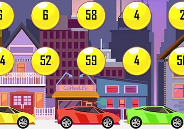 Best Cool Math Race Car Game - Free Online Cool Math Games, Cool Math Race Car Game, Cool Math, Math Race Car Game,