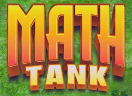 Best Cool Math Tank Games - Free Cool Math Games, cool math tank, cool math tank games, math tank games,