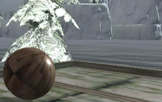 Extreme Balancer 3D - Cool Math Games