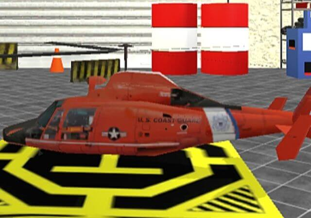 Best Helicopter Rescue Game Online - Free Cool Math Games, Helicopter Rescue Game Online, Helicopter Rescue Game, Helicopter Rescue Games,