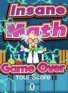 Best Insane Math Games - Cool Math Games, Insane Math Games, Insane Math,