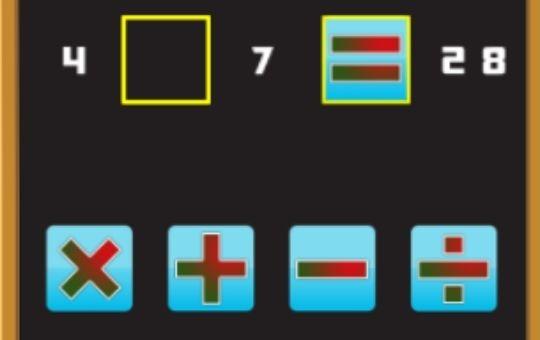 Best Kids Learn Math Online - Cool Math Games, Kids Learn Math Online,
