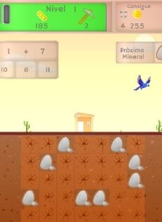 Best Cool Math Games Pipes Online in Cool Math Games,