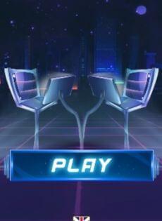 Millonario 2021 : Trivia Quiz Game Online in Cool Math Game