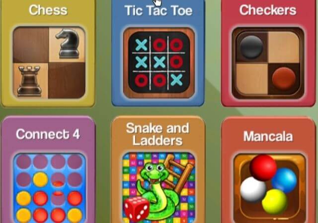 Free Mind Games for 2 Player - Best Cool Math Game, free mind games, online mind games,
