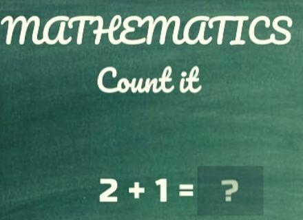 Supreme Mathematics - Best Math Playground Games - Cool Math, Supreme Mathematics,
