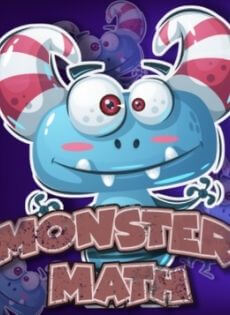 Best Sushi Monster Math Games Multiply 1-10 - Cool Math Games, Sushi Monster Math Games,