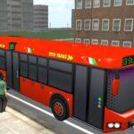 Best Tourist Bus Simulator Free Online – Cool Math Games