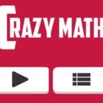 Best Crazy Math Trick Games – Online Cool Math Games