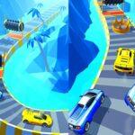 Road Smash Crazy Racing Game 2021 – Cool Math Games