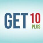 Free Get 10 Plus game – Best logic game – Cool Math Games