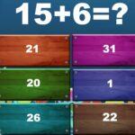 No.1 Insane Math Games in Cool Math Games