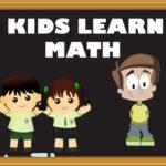 Best Kids Learn Math Online – Cool Math Games