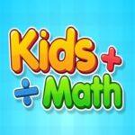 kids math playground games – Best cool math games