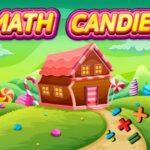 Best 3 Act Math Candies Online Game – Cool Math Games