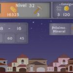 Best Cool Math Games Pipes Online in Cool Math Games