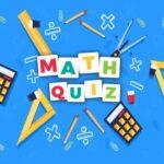Math quiz Game Playground  – 1* Best Cool Math Games