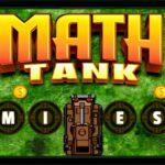 Best Cool Math Tank Games – Free Cool Math Games