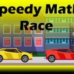 Best Cool Math Race Car Game – Free Online Cool Math Games