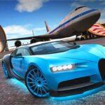 Impossible Stunt Car tracks 3d – Best Cool Math Games