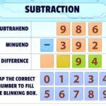 Best Subtraction Practice Games Online – Cool Math Games