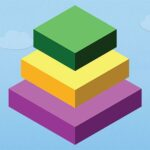 The Tower of Hanoi Game Online –  Free Cool Math Games
