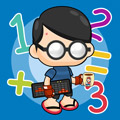 1st Grade Math Worksheets Addition and Subtraction Math Game