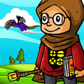 Best Sagemath Online Cool Math Games – Free online game